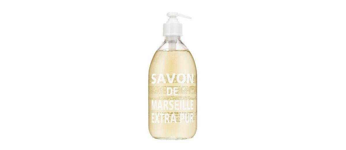 COMPAGNIE DE PROVENCE Compagnie de Provence Nachfüllpack Seife Pur 500ml