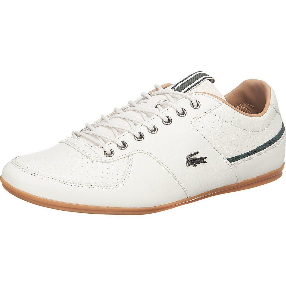 LACOSTE Taloire Sneakers in offwhite