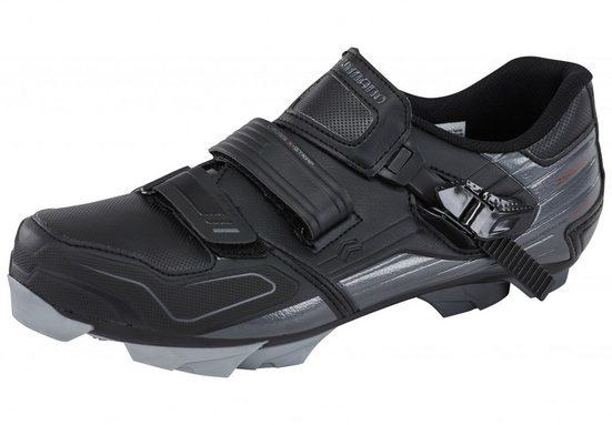 Shimano Fahrradschuhe SH-XC51N Schuhe Unisex