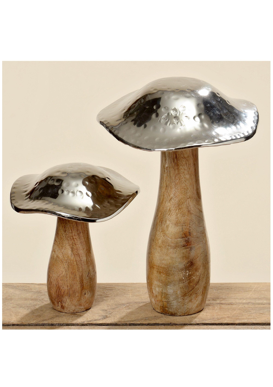 Pilze (2tlg.)