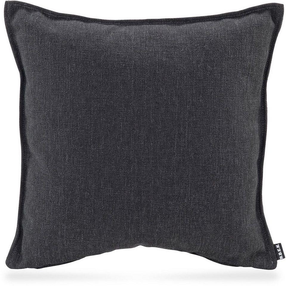 hock kissen manhattan online kaufen otto. Black Bedroom Furniture Sets. Home Design Ideas