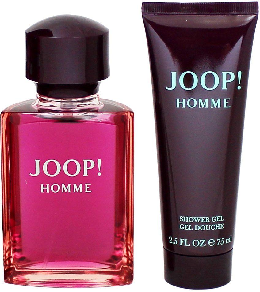 Joop!, »Homme«, Duftset (2-tlg.)