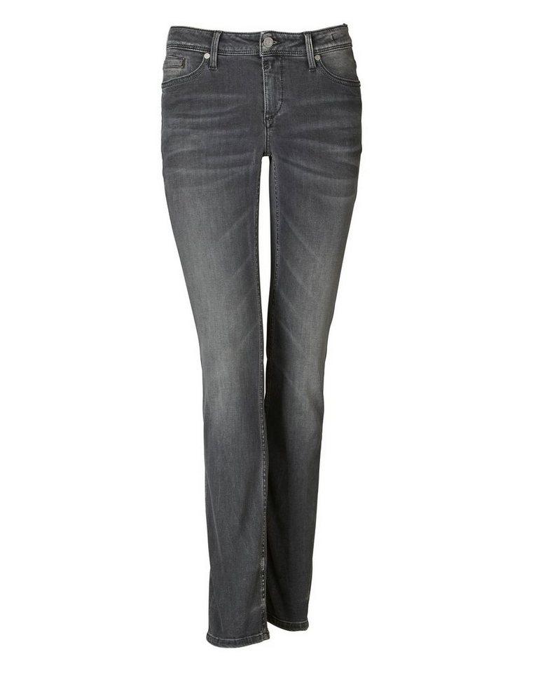 Bogner Jeans Jeans in Grau