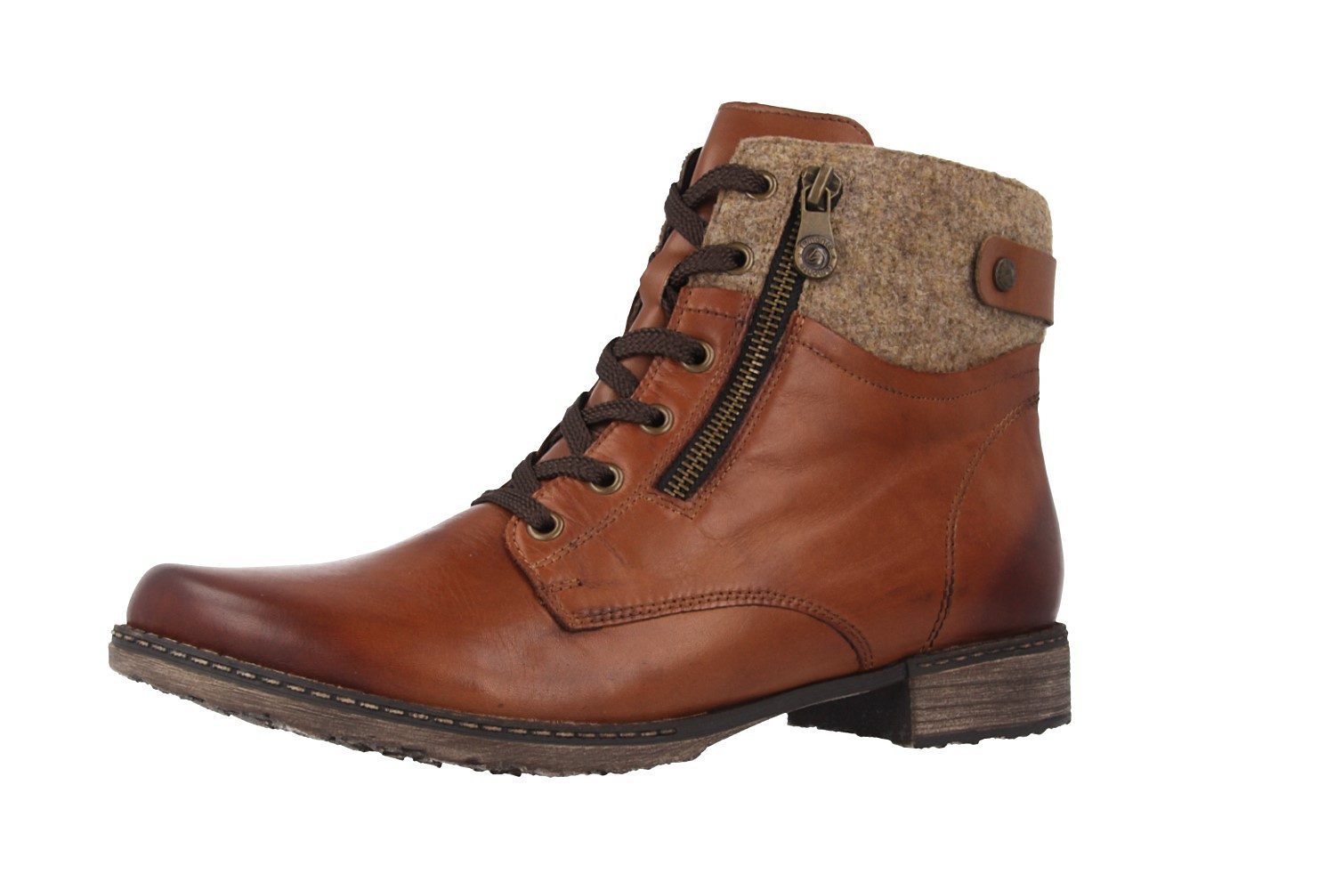 Remonte Boots