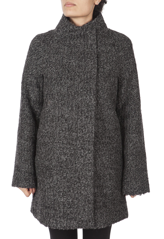 LTB Mantel »Cebaso Coat«