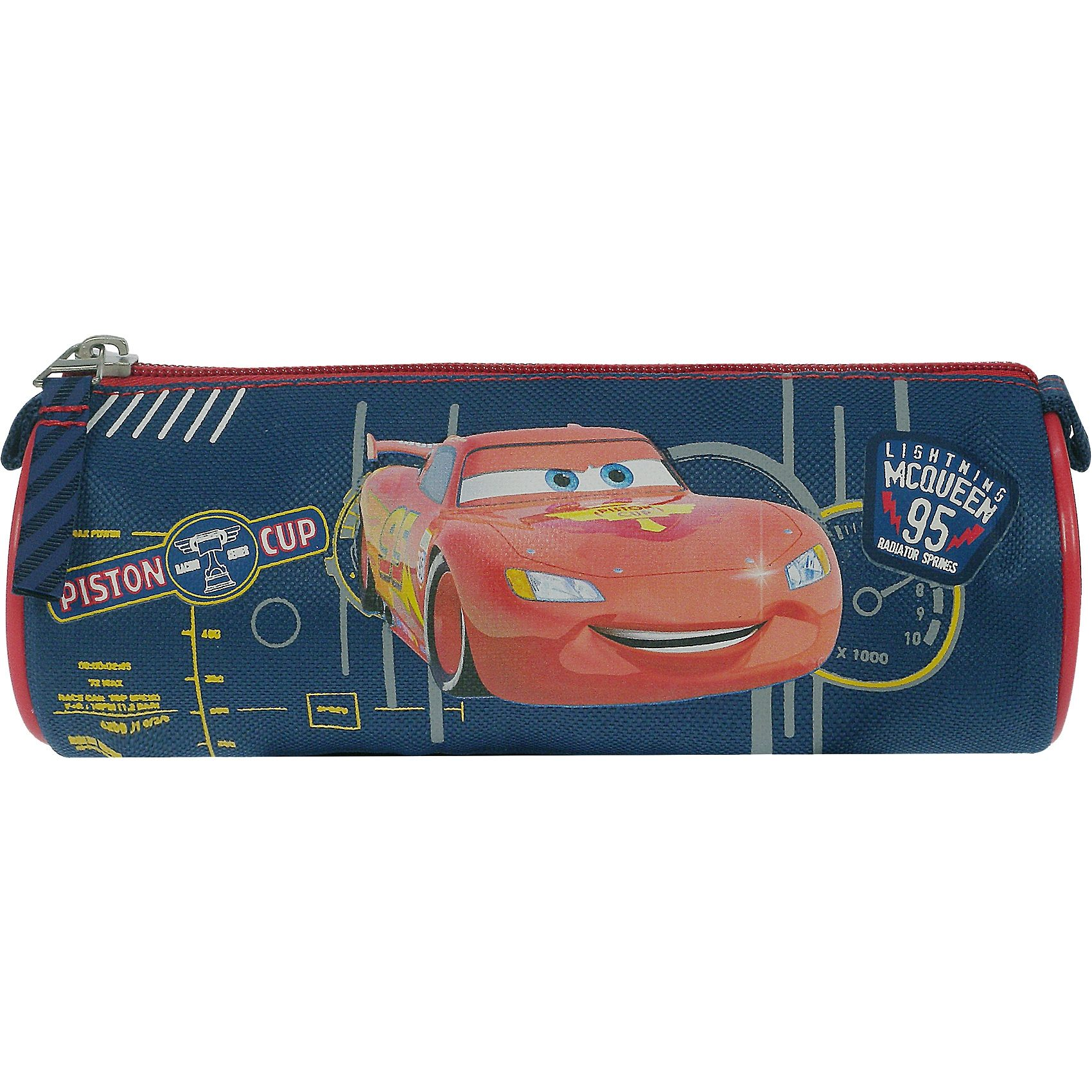 VADOBAG Schlamperrolle Cars