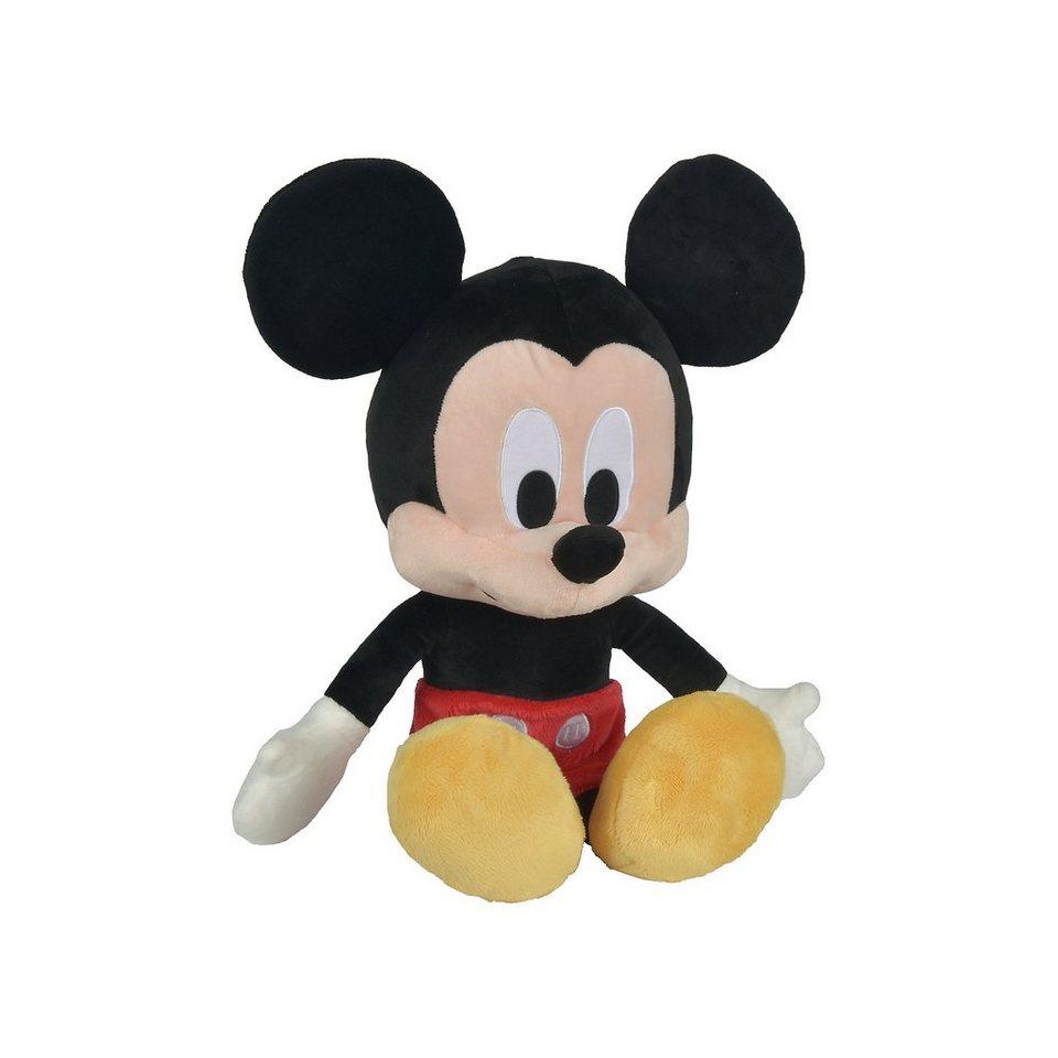 "Simba Disney Mickey ""Premiere"" 50cm"