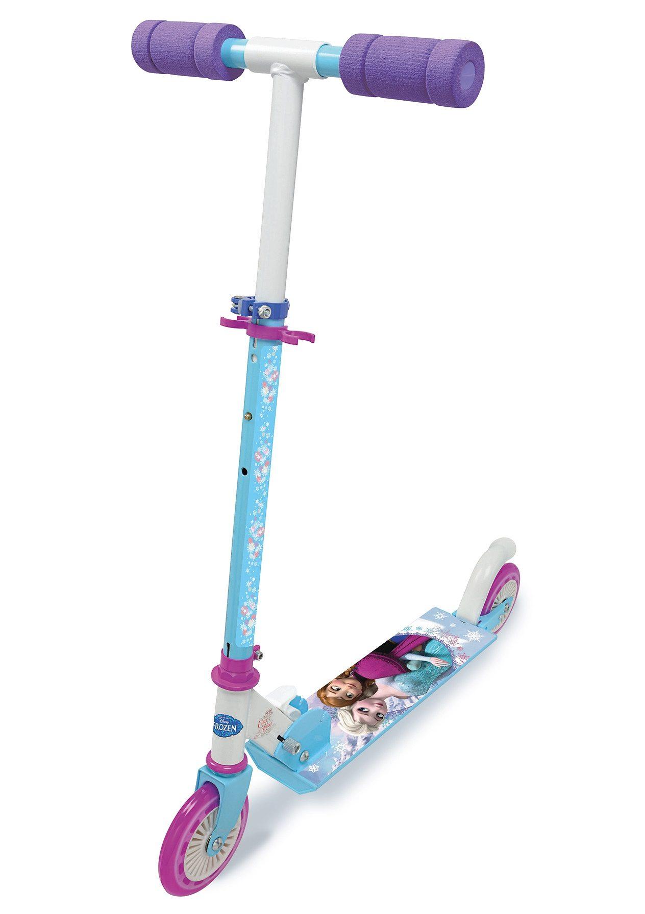Smoby Roller, »Disney Die Eiskönigin«