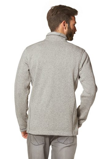 Icepeak Strickjacke PERRY