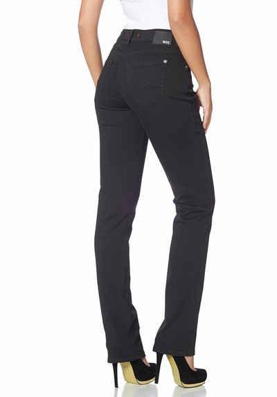 buy online e0c62 04f82 Jeans Größe 34 online kaufen   OTTO