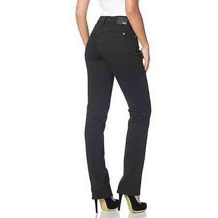 MAC 5-Pocket-Jeans »Melanie«