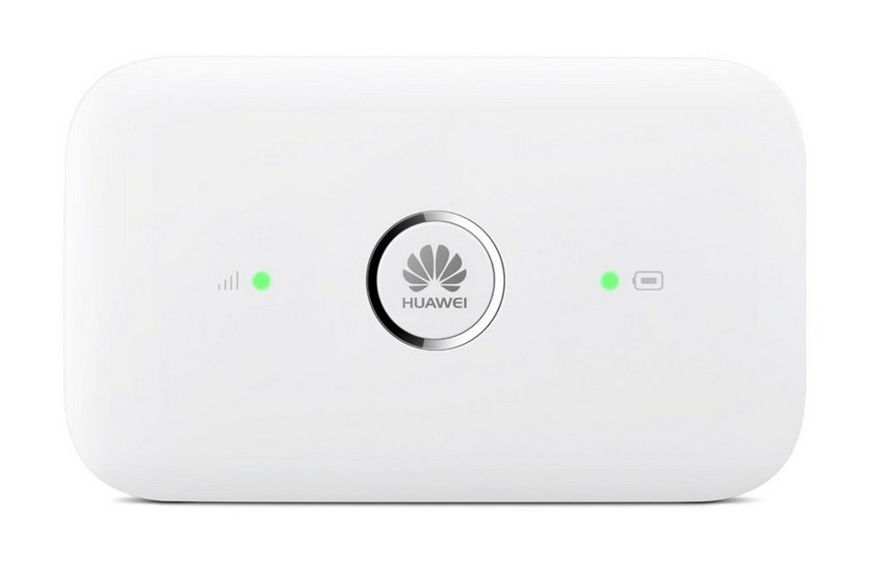 huawei mobiler router e5573 mobiler lte hotspot otto. Black Bedroom Furniture Sets. Home Design Ideas