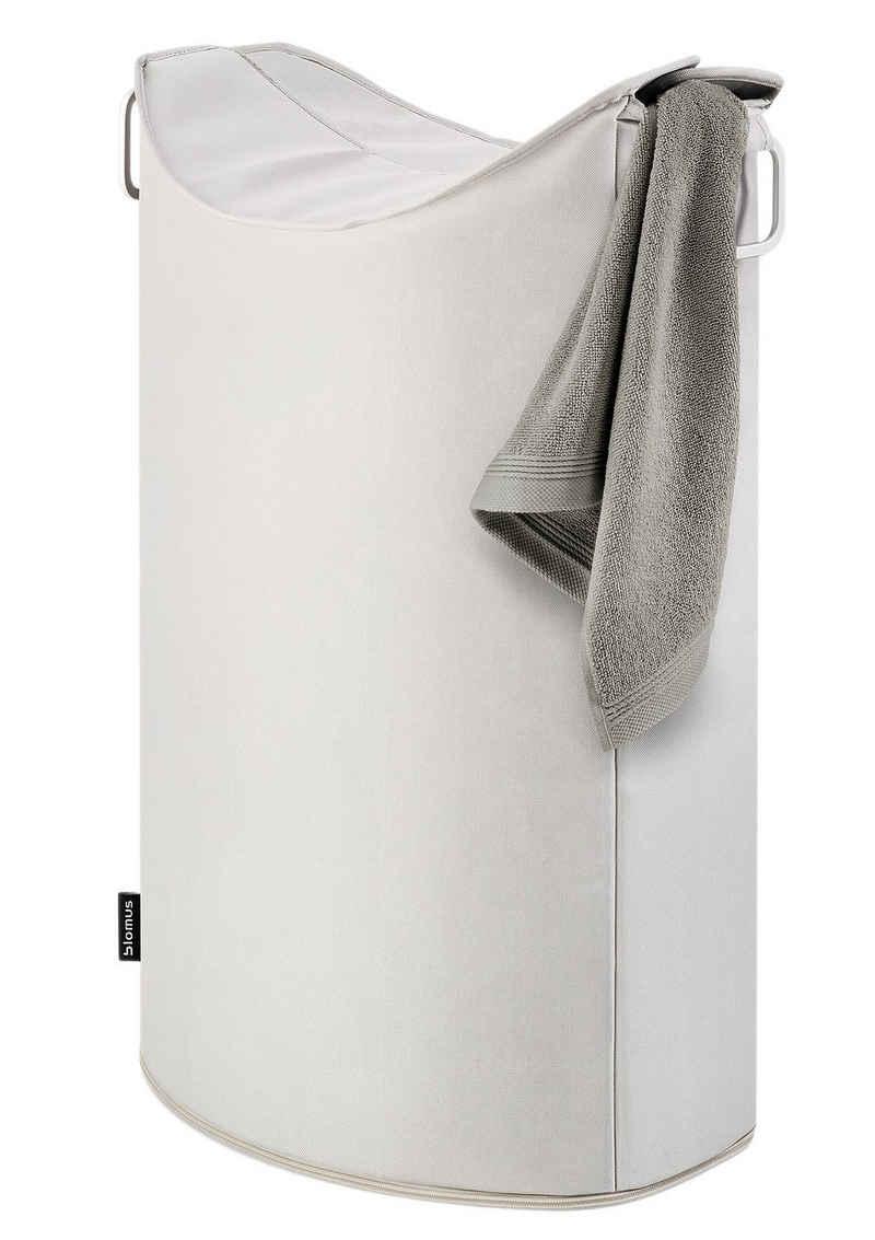 BLOMUS Wäschebox (1 Stück)
