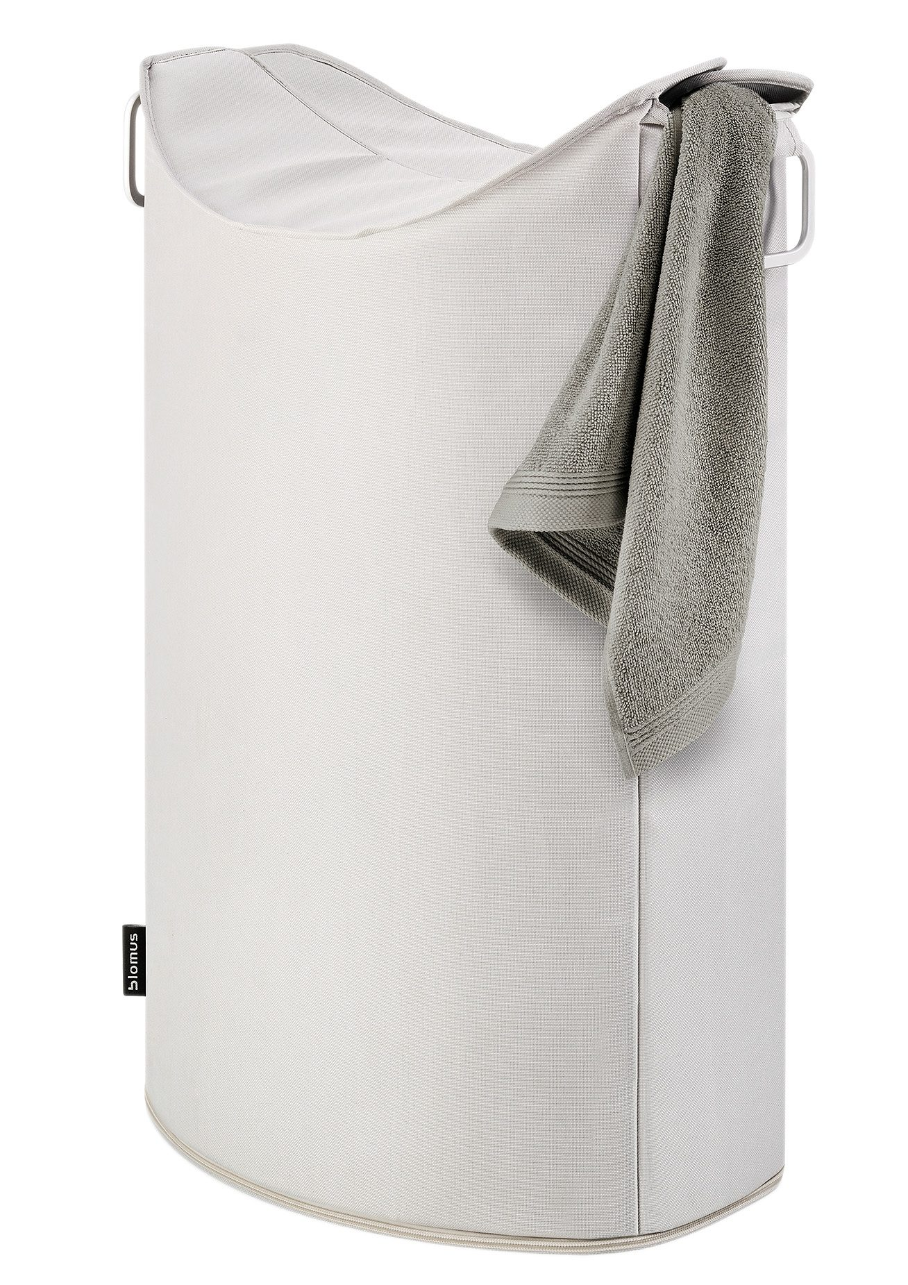 Blomus Wäschesammler