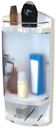 bischof eckregal duschboy online kaufen otto. Black Bedroom Furniture Sets. Home Design Ideas