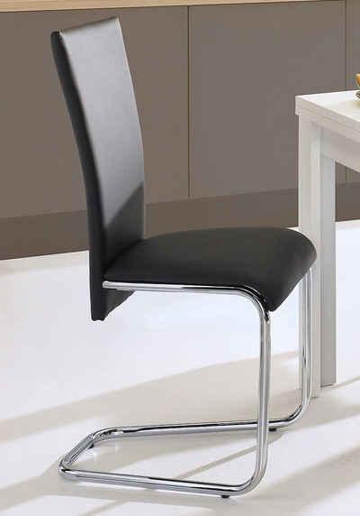 4 k chenst hle m belideen. Black Bedroom Furniture Sets. Home Design Ideas