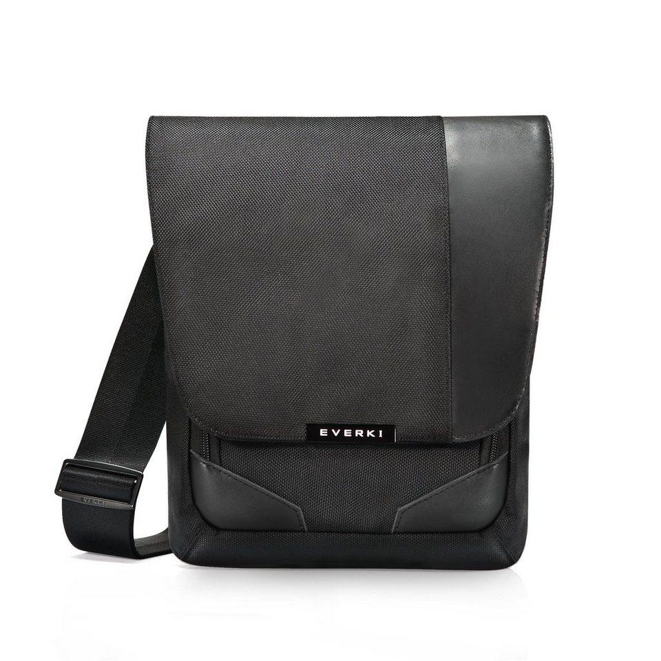 """Everki Tablet-Tasche »Venue Premium 11,5""""« in schwarz"""