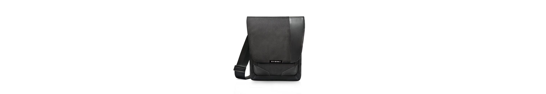 "Everki Tablet-Tasche »Venue Premium 11,5""«"