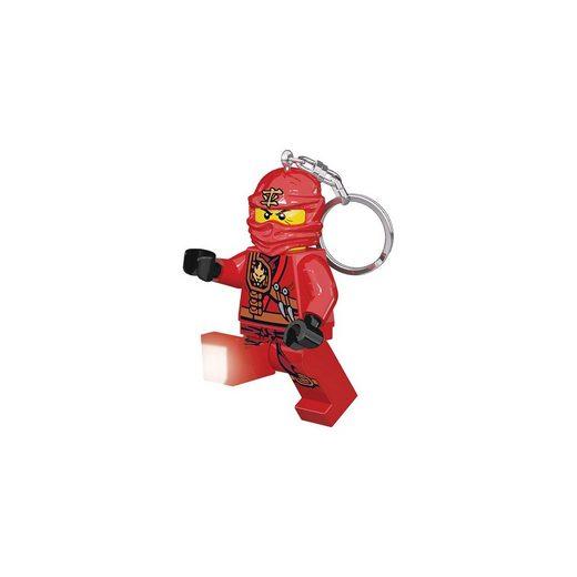 LEGO® Ninjago Kai (Minitaschenlampe)