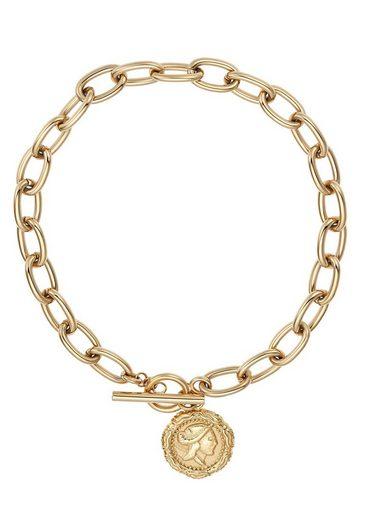 Noelani Armband »Greek Coin, 2030644«
