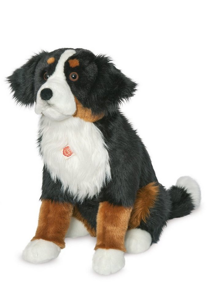 Teddy Hermann® COLLECTION Plüschtier Hund, »Berner Sennenhund, 60cm«