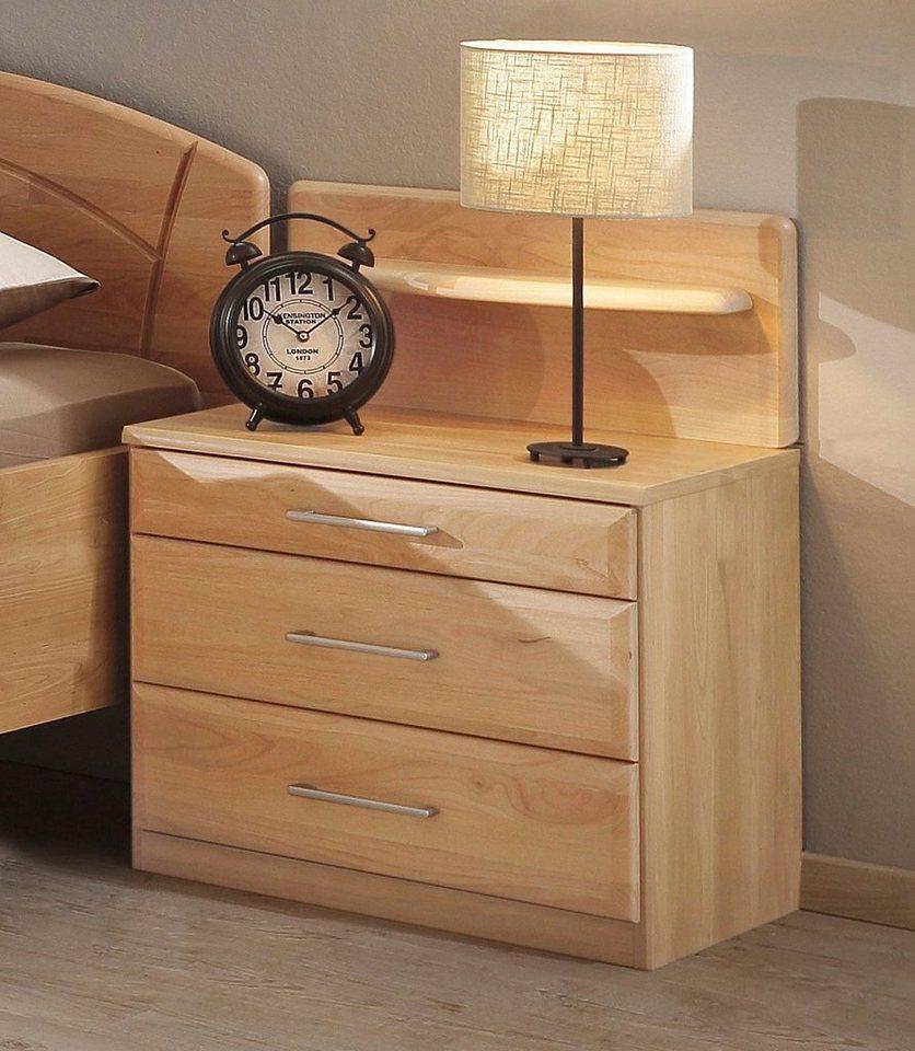 home affaire aufsatz sarah online kaufen otto. Black Bedroom Furniture Sets. Home Design Ideas