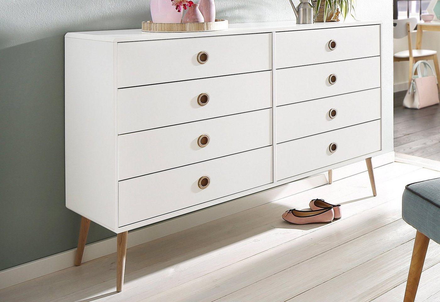 rot weiss gepunktet preisvergleiche erfahrungsberichte und kauf bei nextag. Black Bedroom Furniture Sets. Home Design Ideas