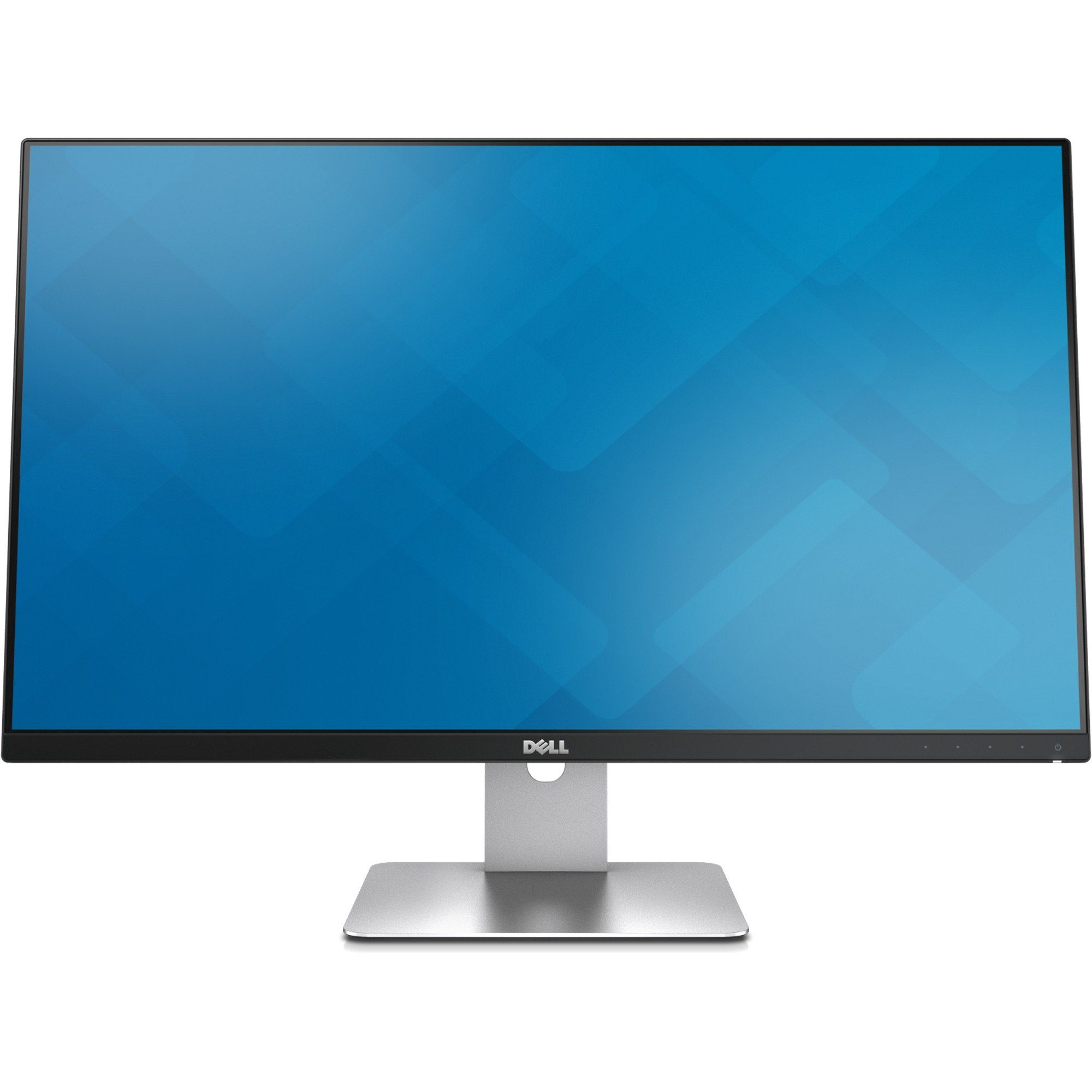 Dell LED-Monitor »S2715H«