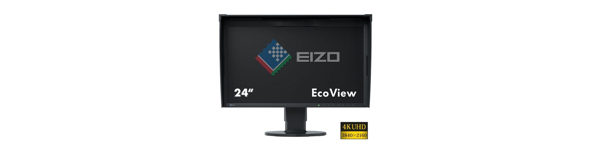 Eizo LED-Monitor »ColorEdge CG248-4K«