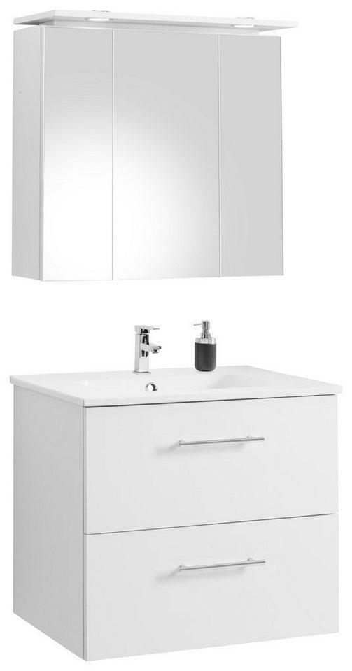 kesper badm bel set tania 2 tlg online kaufen otto. Black Bedroom Furniture Sets. Home Design Ideas