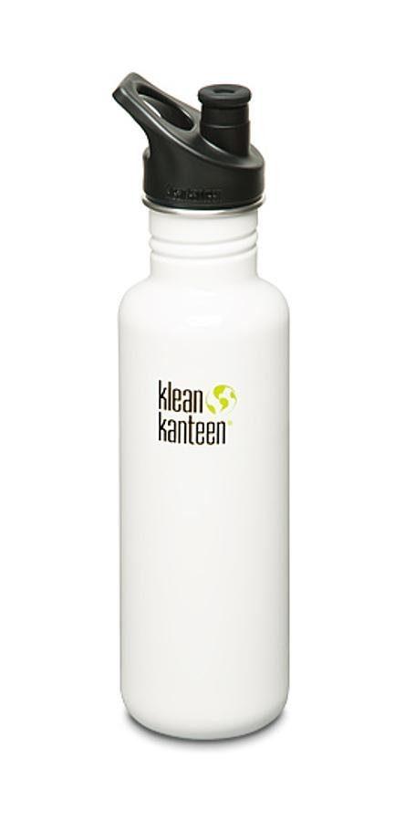 Klean Kanteen Trinkflasche »Classic«