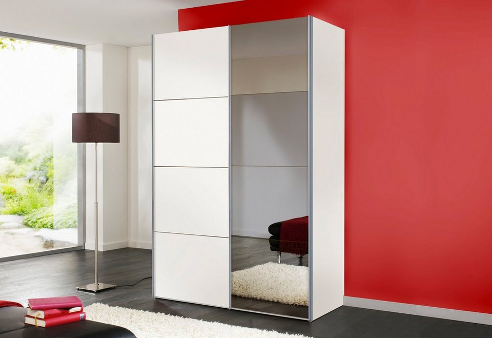express solutions schwebet renschrank kaufen otto. Black Bedroom Furniture Sets. Home Design Ideas