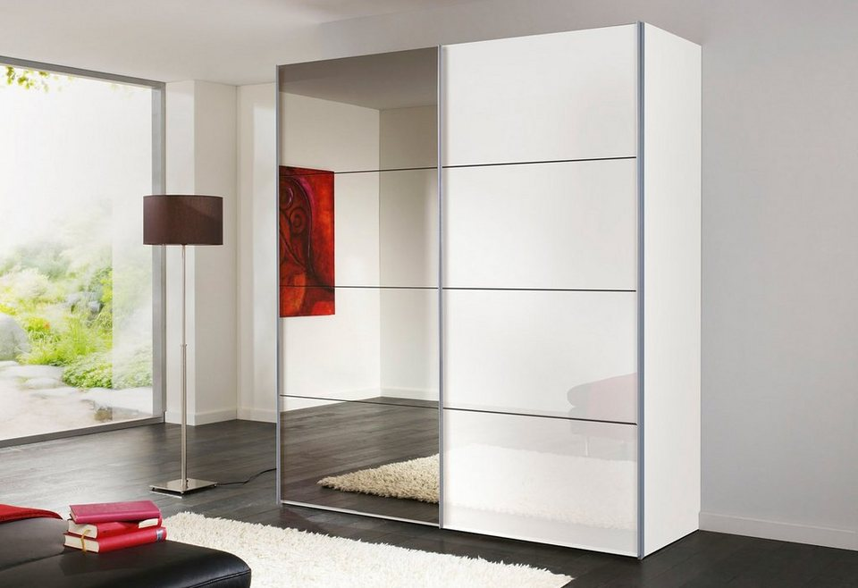 express solutins schwebet renschrank online kaufen otto. Black Bedroom Furniture Sets. Home Design Ideas