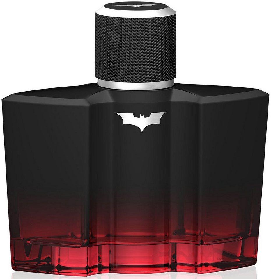 Batman, »The Dark Knight«, After Shave