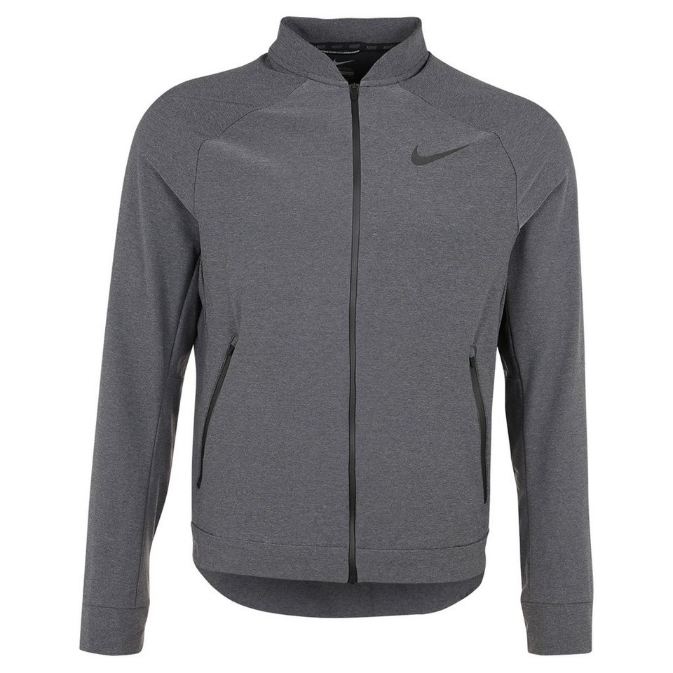 nike tech woven trainingsjacke herren kaufen otto. Black Bedroom Furniture Sets. Home Design Ideas