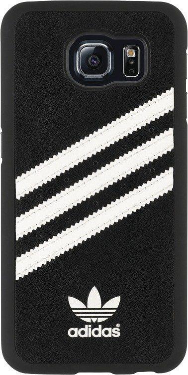 Adidas Originals Handytasche »Samsung Galaxy S6« in schwarz