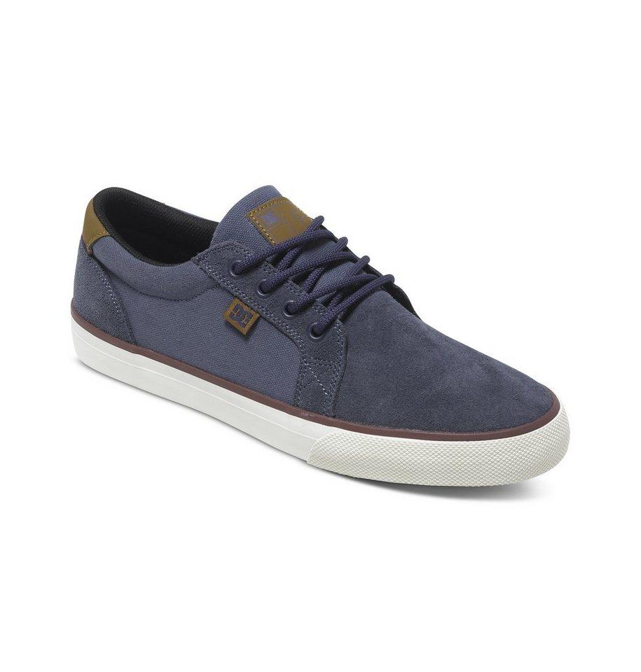 Dc Shoes Council