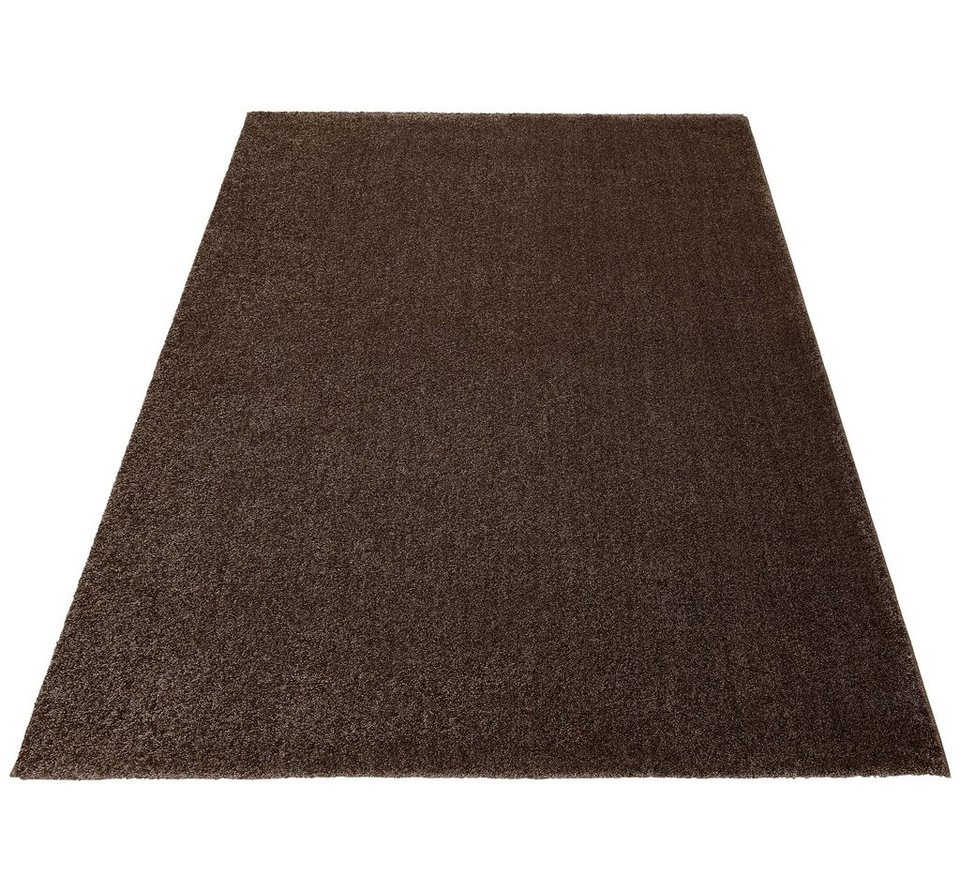 teppich home affaire collection tore gewebt otto. Black Bedroom Furniture Sets. Home Design Ideas