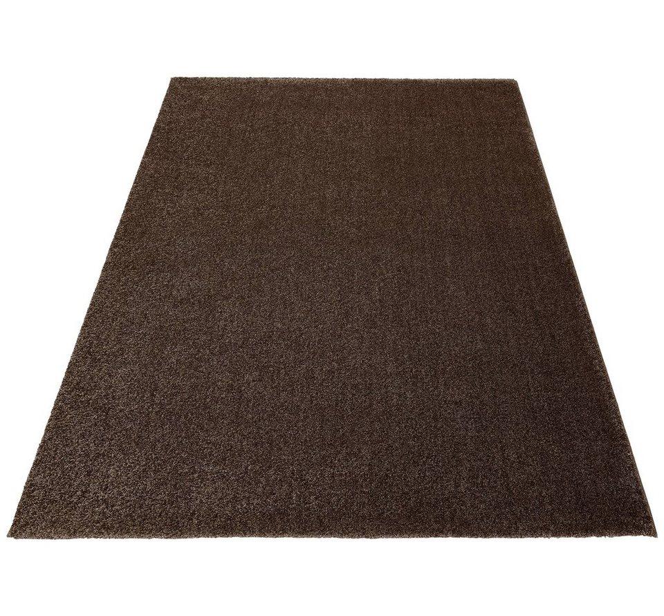 teppich tore home affaire collection rechteckig h he 10 mm gewebt online kaufen otto. Black Bedroom Furniture Sets. Home Design Ideas