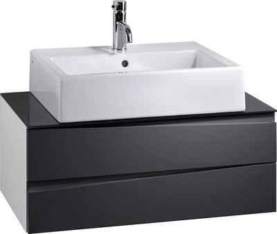 waschtisch online kaufen » waschbecken mit unterschrank | otto, Wohnzimmer dekoo