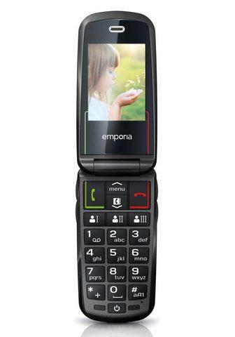 EMPORIA Mobilusis telefonas »SELECT«