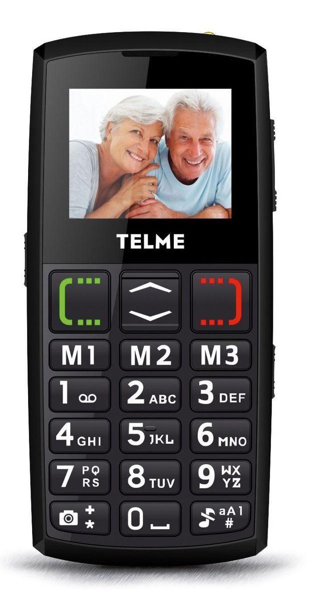 TELME Handy »T200«