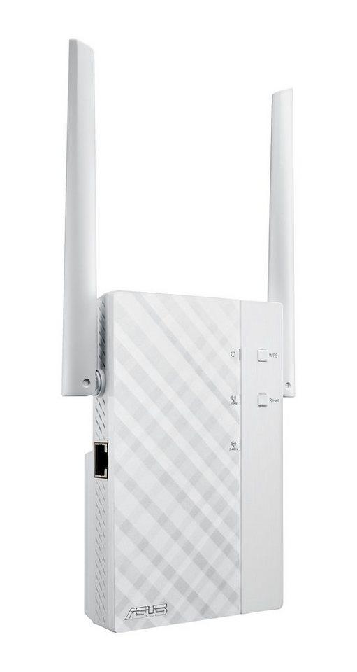 ASUS RP-AC56 AC1200 WLAN Repeater