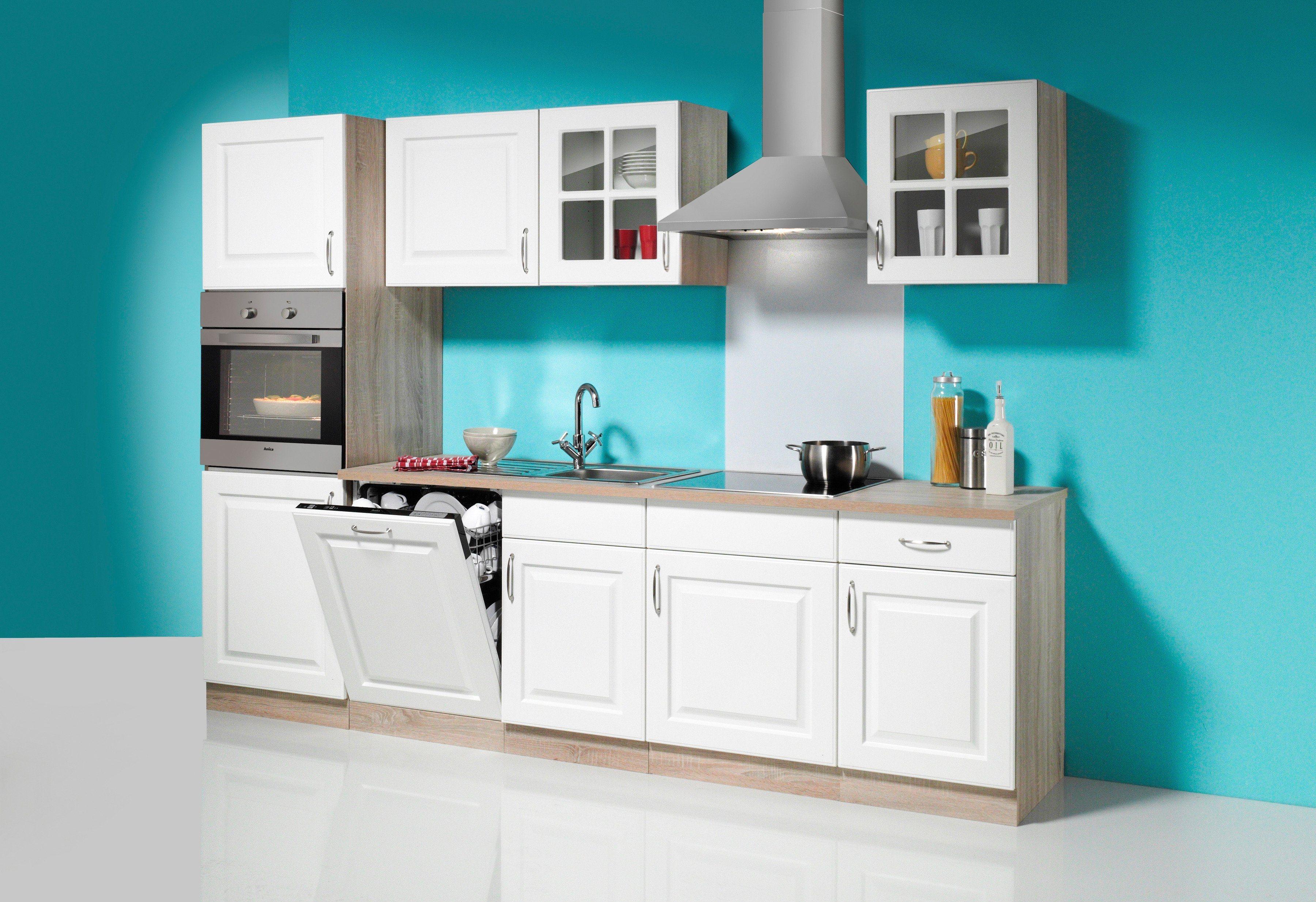 kochfeld autark preisvergleich die besten angebote online kaufen. Black Bedroom Furniture Sets. Home Design Ideas
