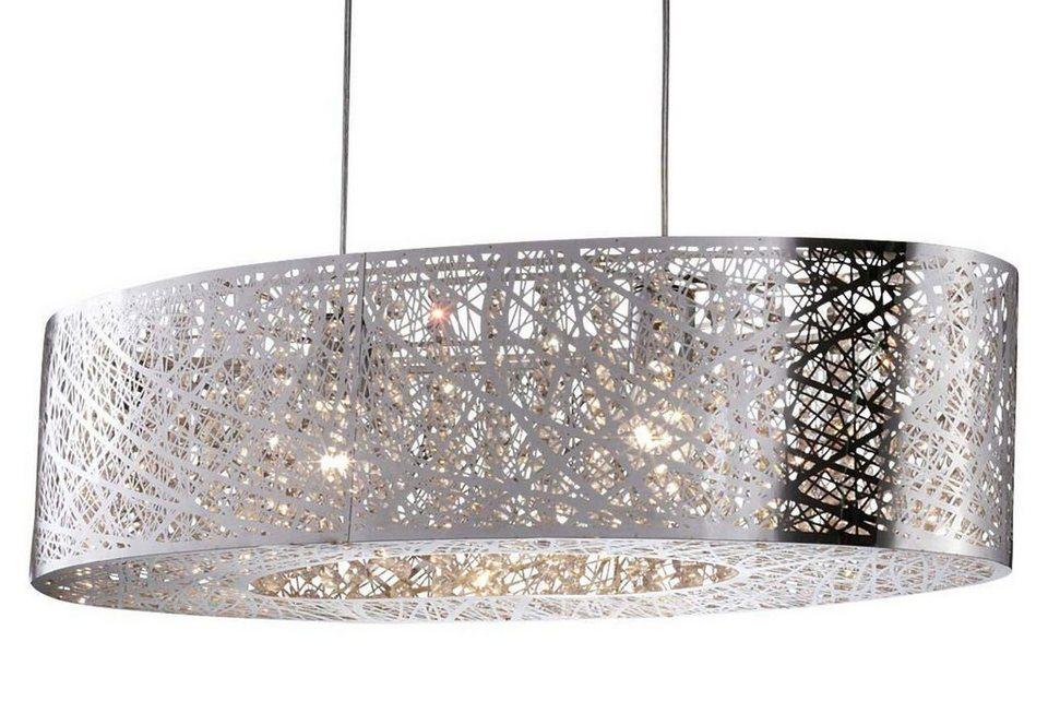 designerlampen kaufen designerleuchten klassiker otto. Black Bedroom Furniture Sets. Home Design Ideas