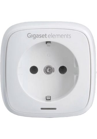 GIGASET »elements plug« sagos