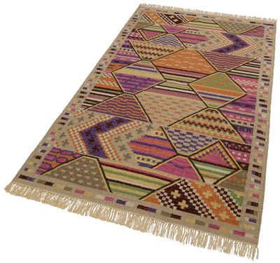 Kelim teppich  Kelim Teppiche kaufen | OTTO