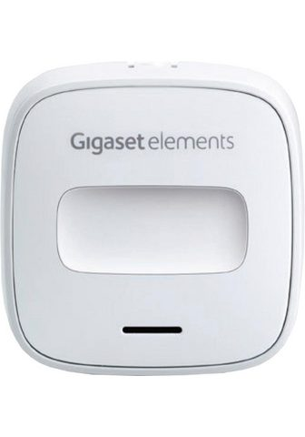 GIGASET »elements button« sagos