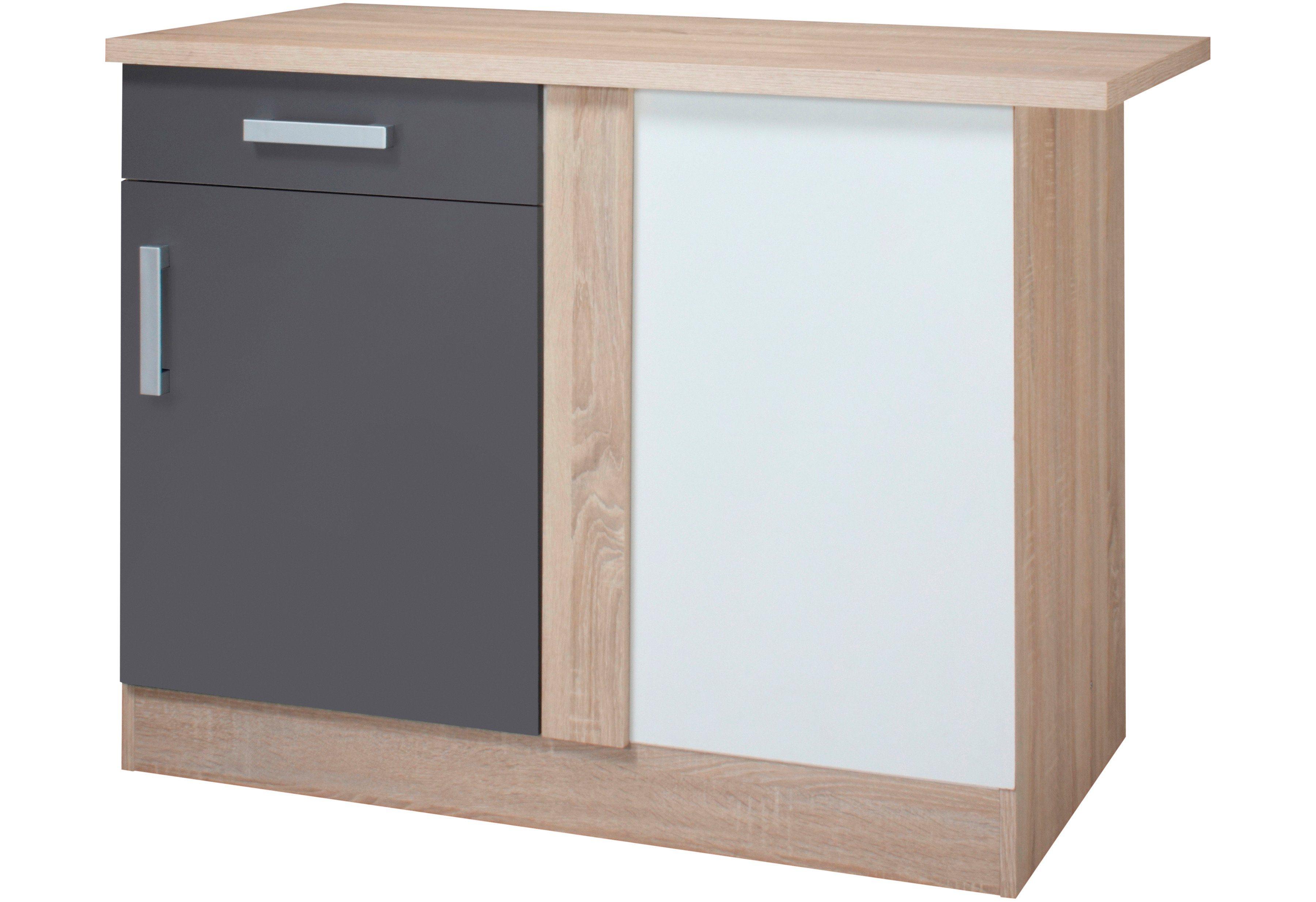 bambus Küchen-Unterschränke online kaufen | Möbel-Suchmaschine ...