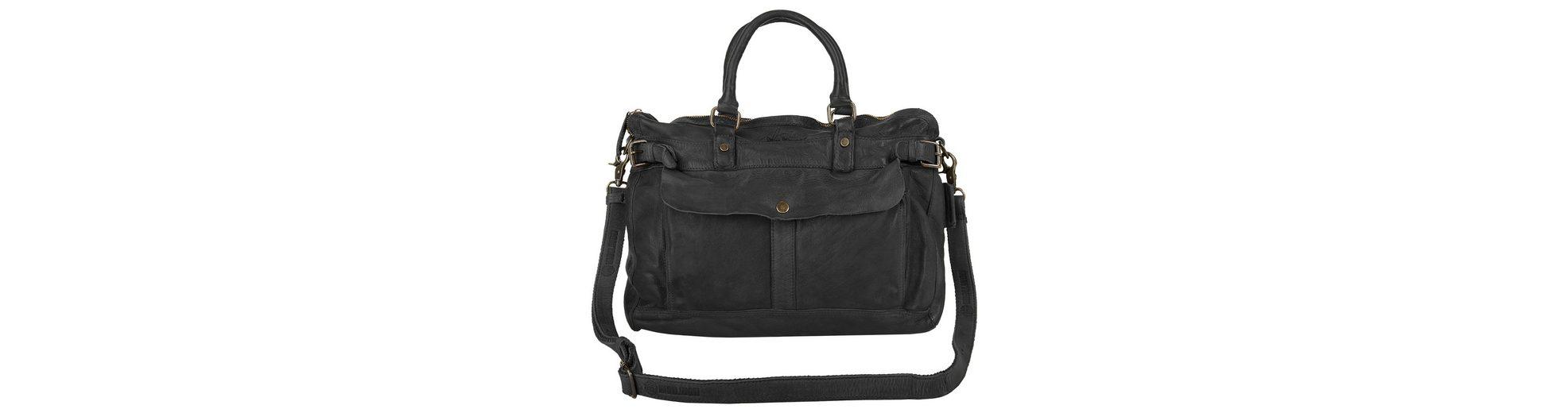 WouWou Leder Damen Handtasche Perfekt Günstig Online Online Wie Vielen Verkauf Billig Store n514Db7